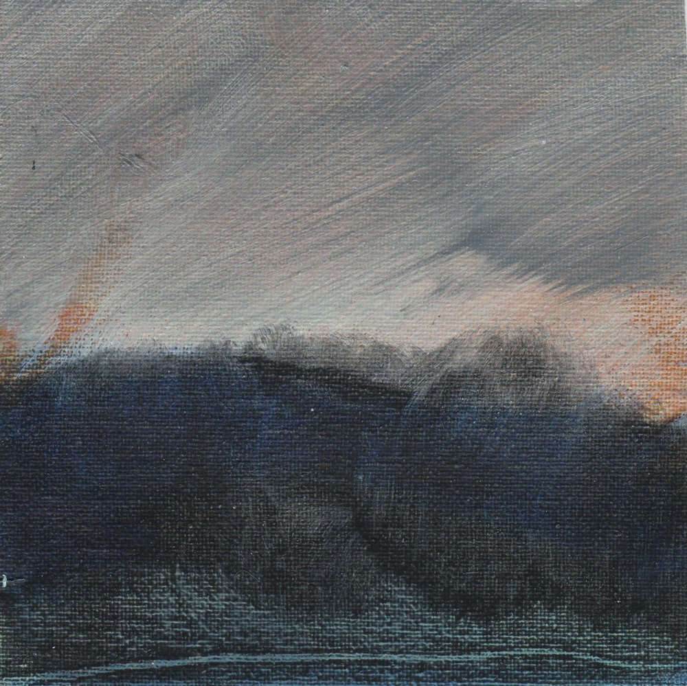 Leah Beggs 2008 - Fresh Horizon -Oil on Unstretched Canvas-15 x 15 cm_sml.jpg