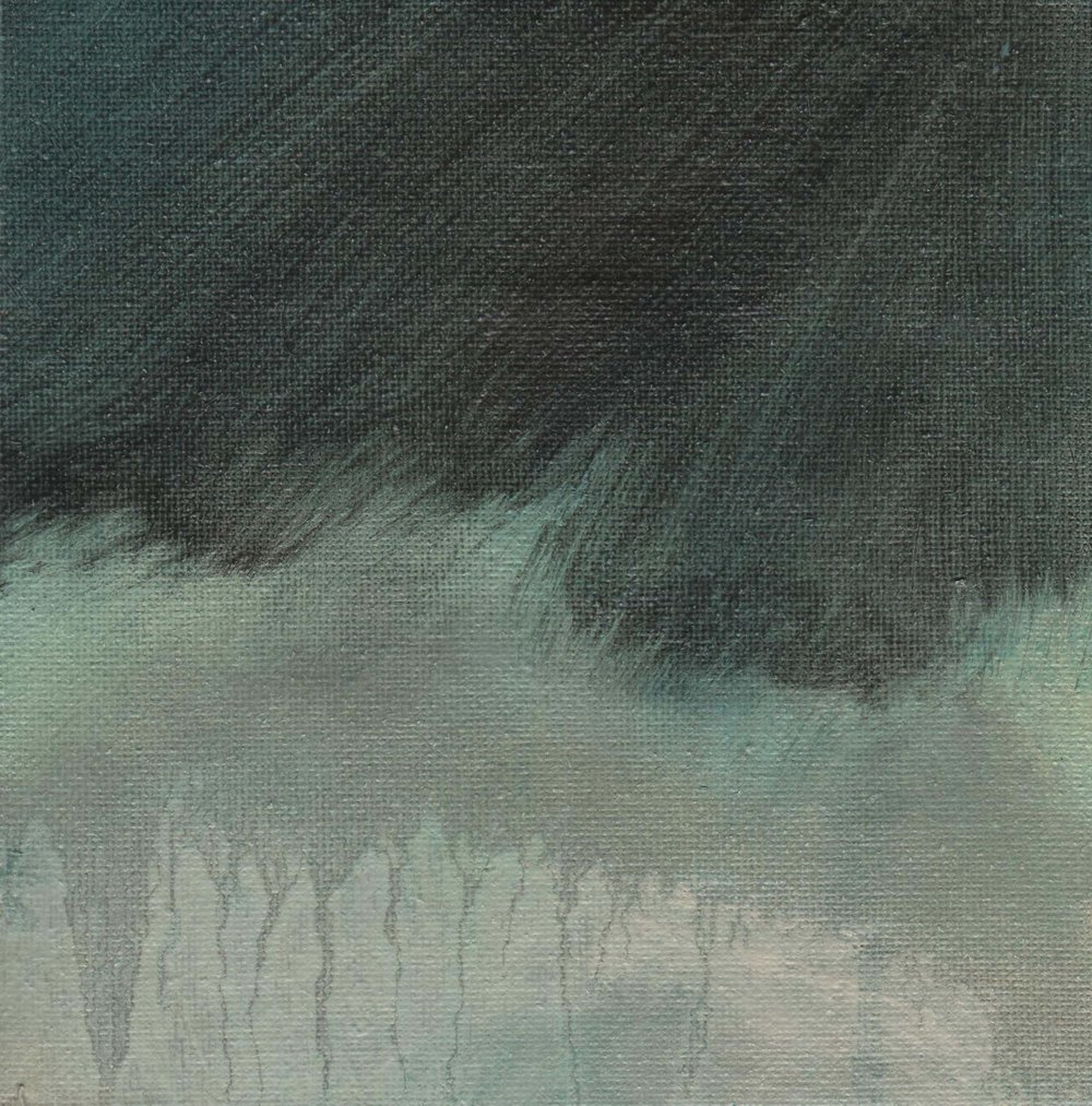 Leah Beggs 2008 - Inky Darkness -Oil on Unstretched Canvas-15 x 15 cm_sml.jpg