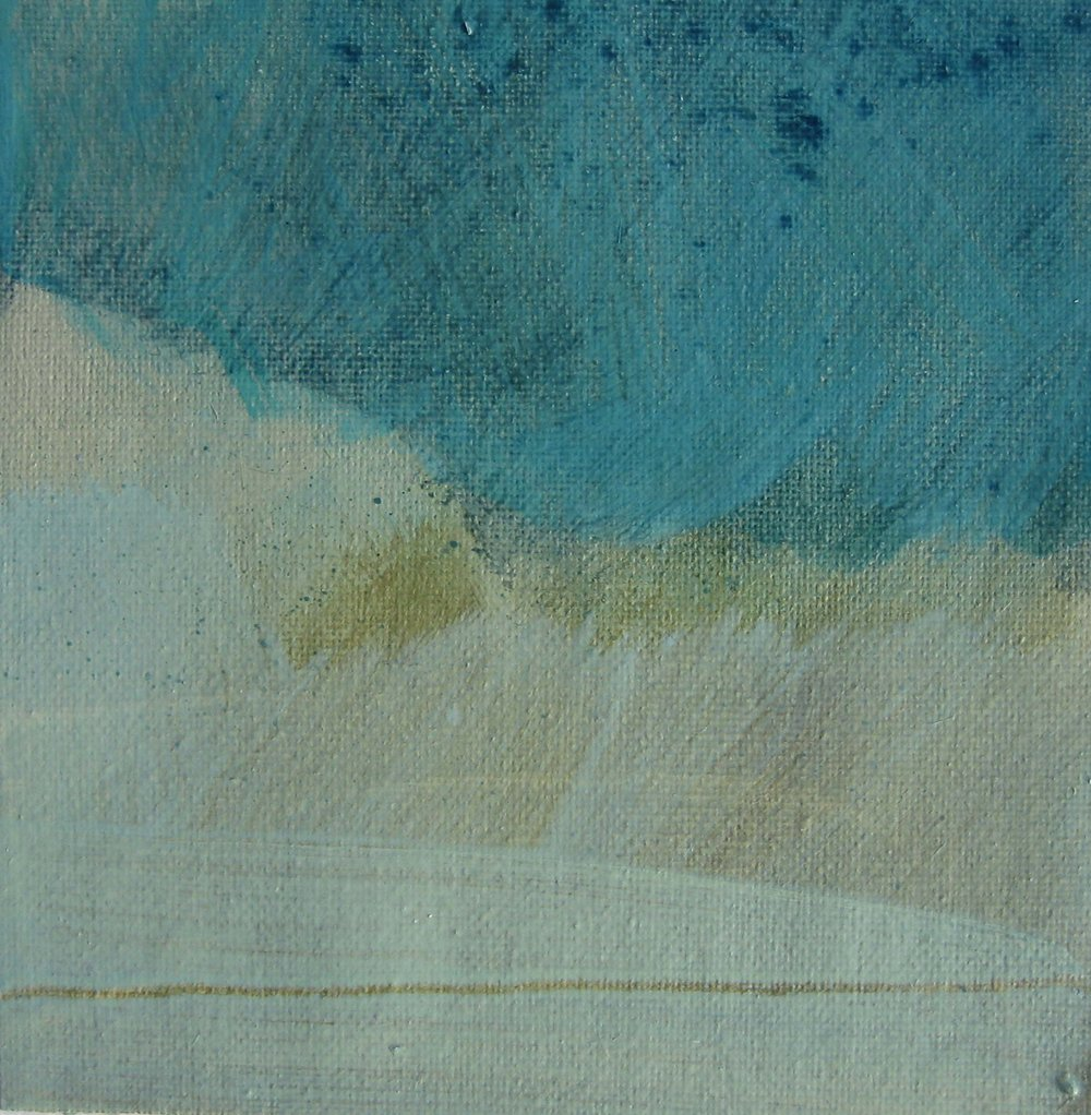 Leah Beggs 2008 - Lichen -  Oil on Unstretched Canvas 15 x 15cm_sml.jpg