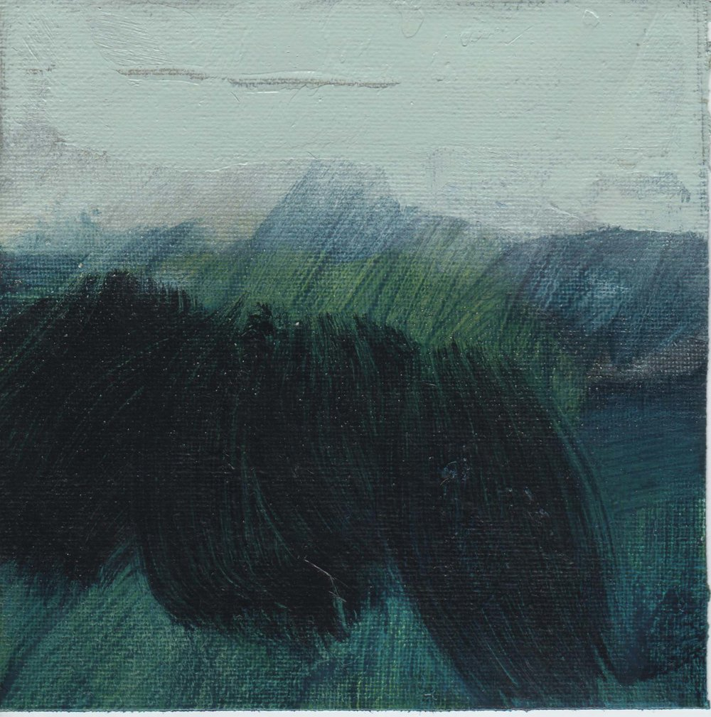 Leah Beggs 2008- Fresh Sky - Oil on Unstretched Canvas-15 x 15 cm_sml.jpg