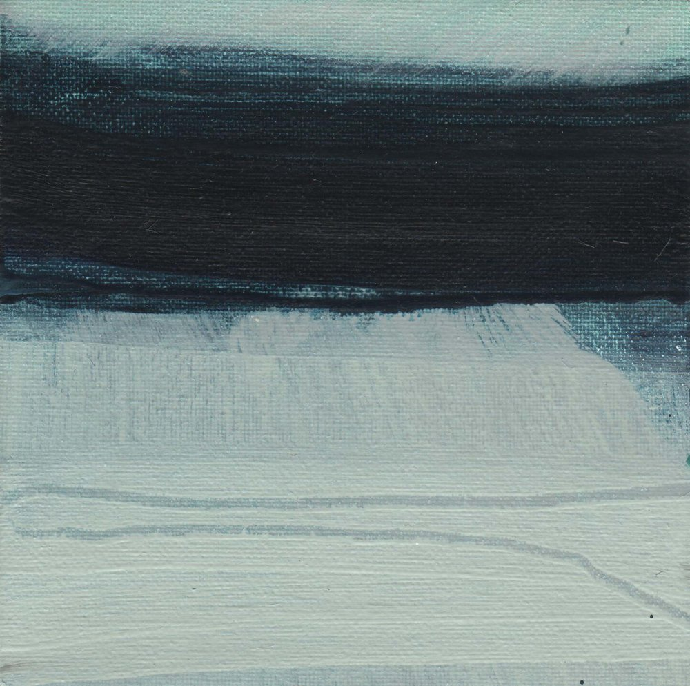 Leah Beggs 2008- Trench - Oil on Unstretched Canvas-15 x 15 cm_sml.jpg