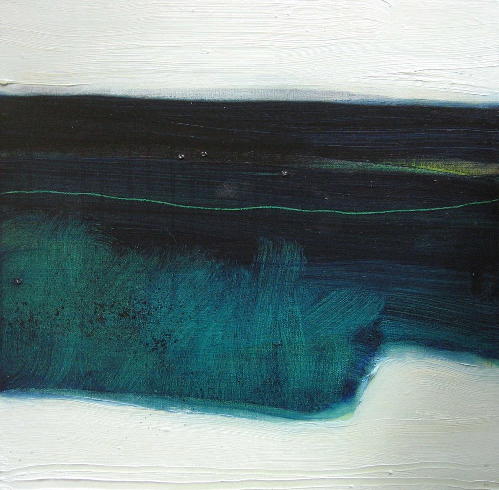 Leah Beggs 2009  - January Dusk - Oil on Canvas  - 41 x 41 cm (1)_sml.jpg