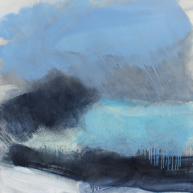 Leah+Beggs+2016+-+Oil+on+Canvas++-+60+x+60cm+-+WILD+ATLANTIC+SKIES.jpg