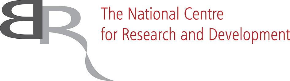 ncbir_logo_z_czerwonym_napisem_eng_q.jpg