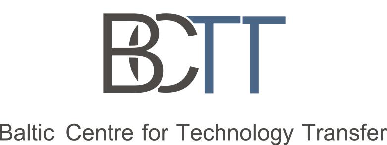 logo_bctt.png