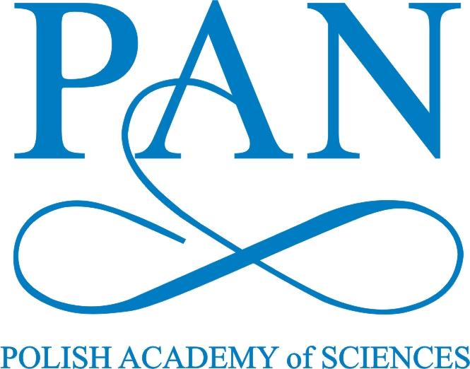 logo ang. JPEG.jpg