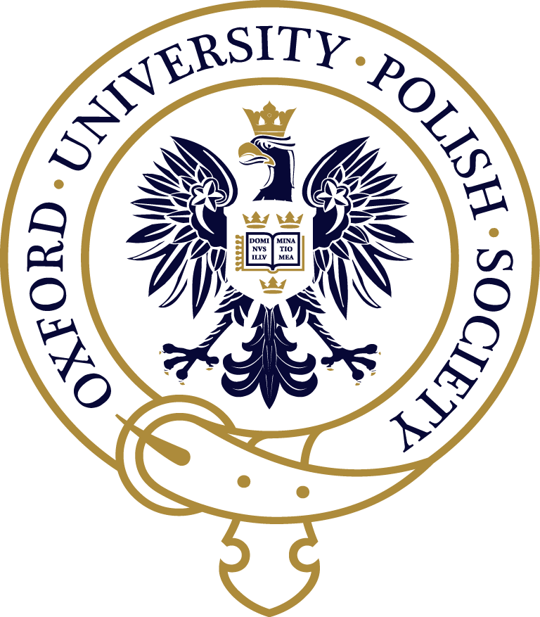 oxpolsoc_logo.png