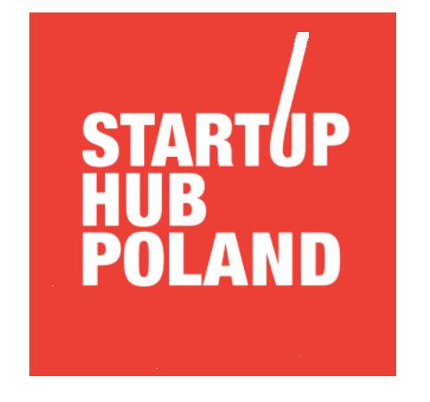 SHP_logo.png
