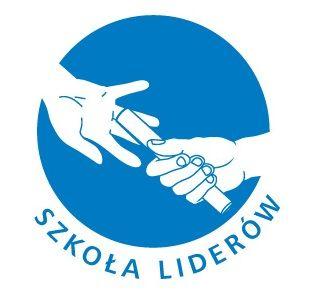 szkola_liderow_logo.jpg