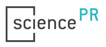 SciencePR_logo.png