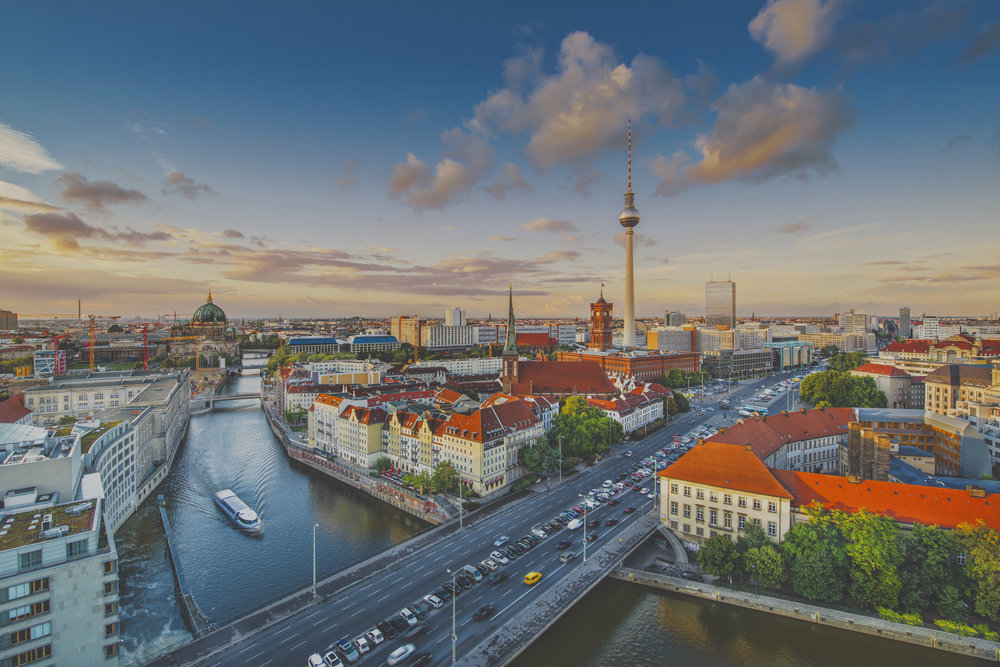 Click for the new SPP Meetup Berlin website -
