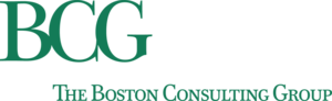 BCG_Logo_compact_RGB.png