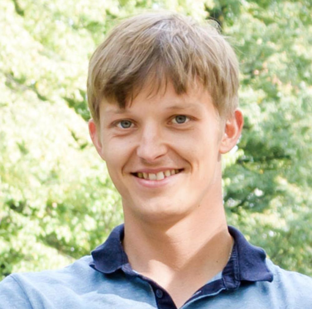 Dr. Piotr Didyk - University of LuganoPerception-driven Display and Fabrication