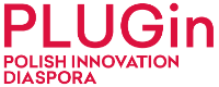pink_logo_plug.png