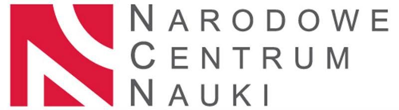 Narodowe-Centrum-Nauki-oglasza-konkursy-na-projekty-badawcze.jpg
