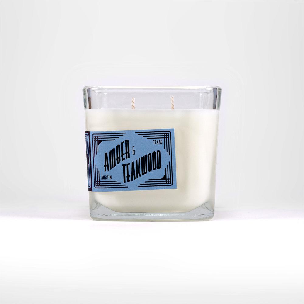 teakwood-candle.jpg