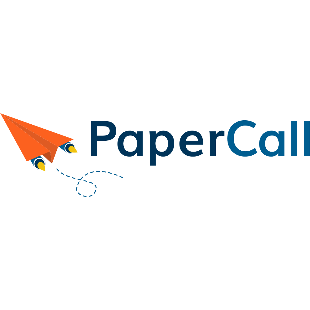papercall_logo.png