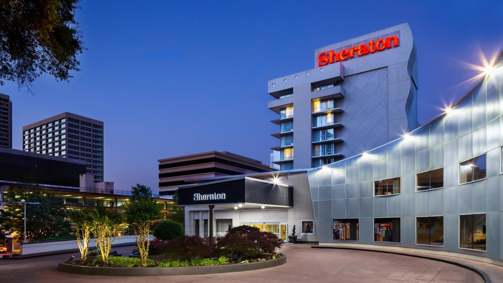 Sheraton-Atlanta-Hotel-Exterior-Skyline-Terrace-1600x900.jpg
