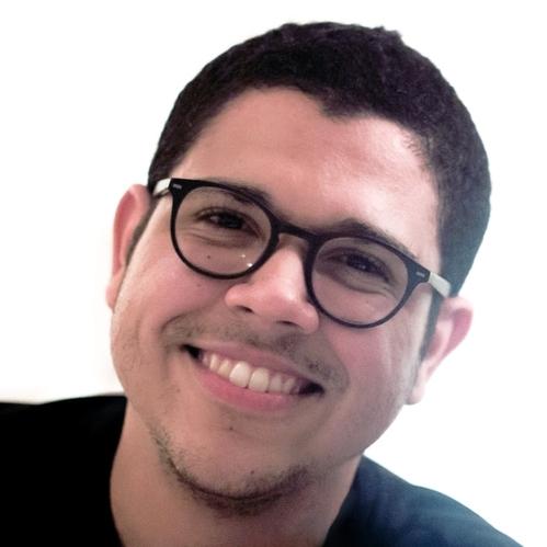 Alex-Castillo.jpg