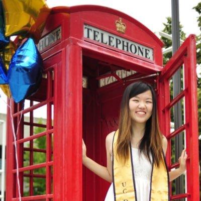 Christina-Zhu.jpg