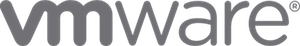 VMware_logo copy.png