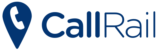 callrail-blue.png