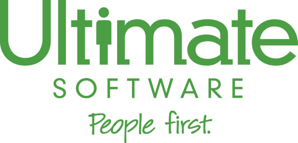 Ultimate_Software_People_First_1c_green_CR.png
