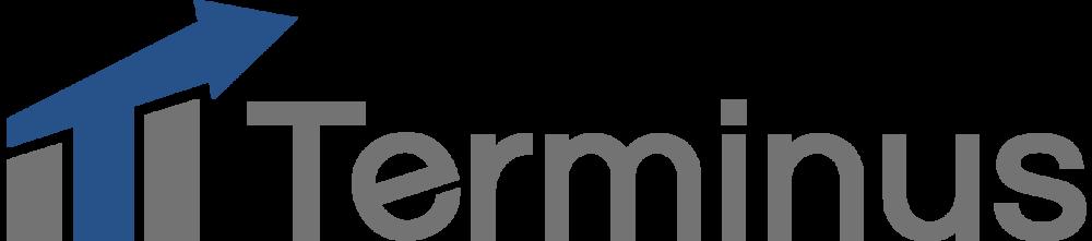 terminus-logo1.png