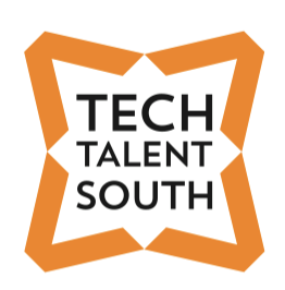 tech-talent-south.png