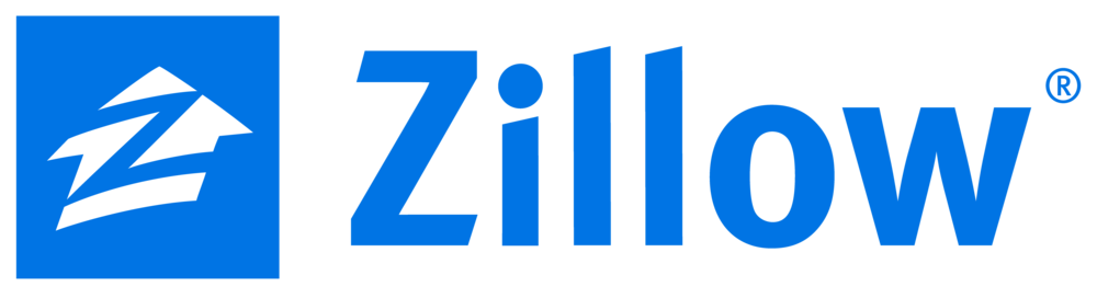 ForScreen_RGB_ZillowLogo_Blue-Square-Horizontal.png