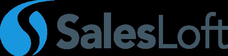 Logo_SalesLoft_Pri-768x188.png
