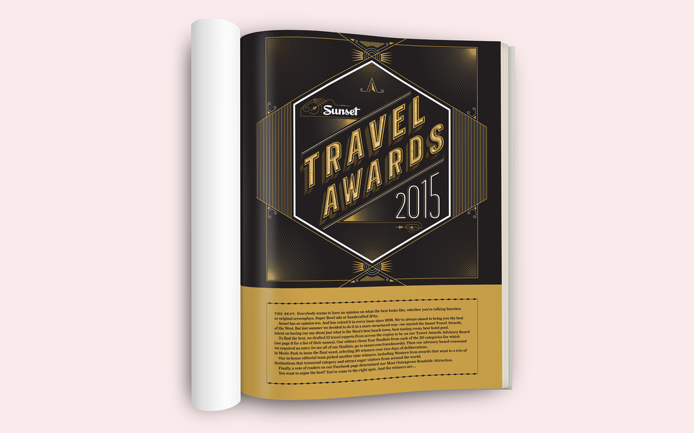 travelawards.png