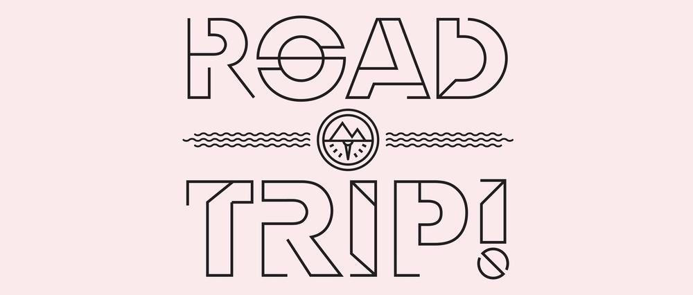 roadtrip.png