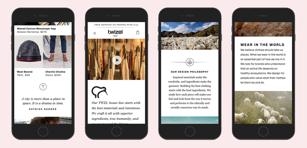 twizel-mobile-screens-2.png