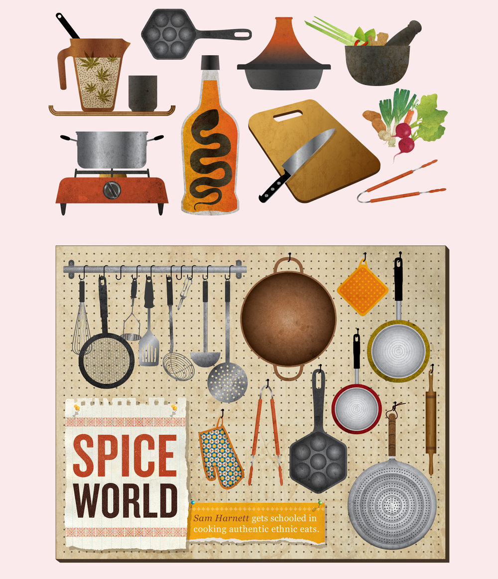 spice-world-2.png