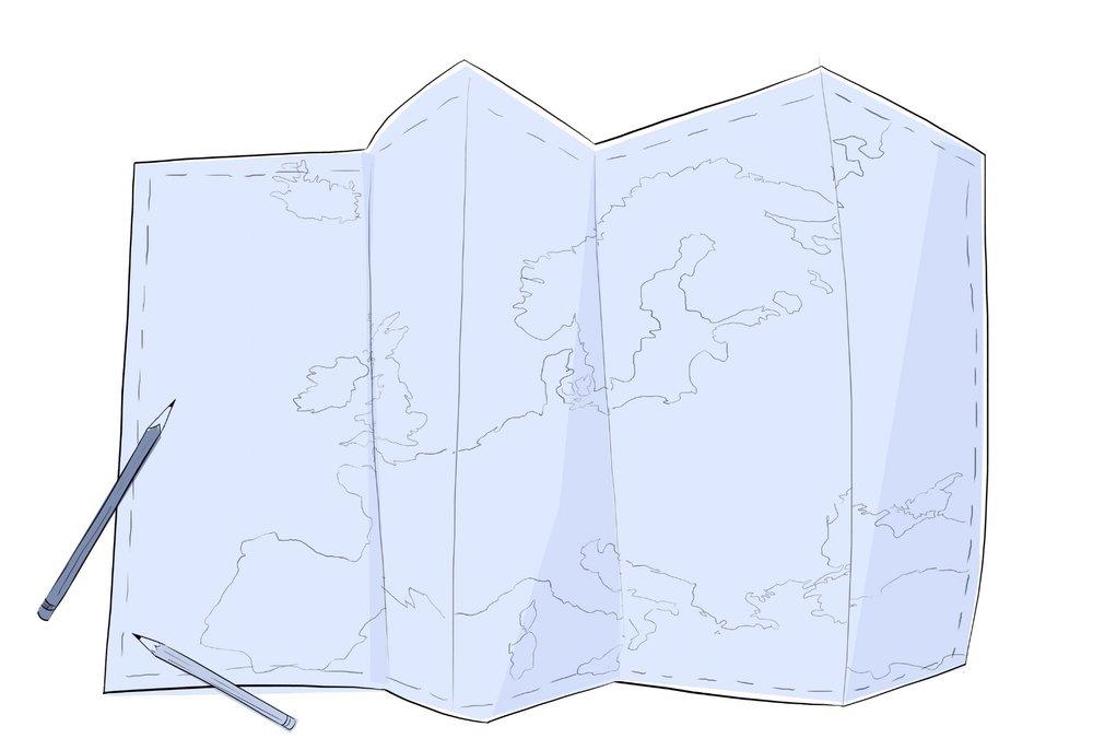 mapspencils.jpg