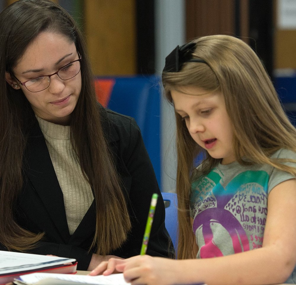 face to face tuition  Tuition can be provided face-to-face in most well-populated areas across the UK.Our tutors are expert educators and are experienced at delivering tailored sessions to meet your child's needs.