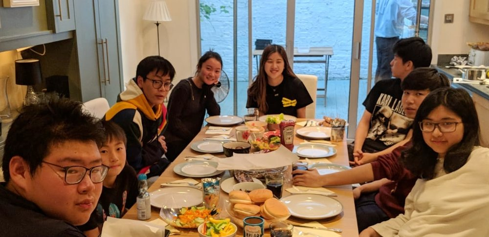 Residential Programmes  Libra Tutors offers bespoke courses and residential programmes during all holidays. These academic courses centre around debate and challenge students to learn quickly and independently.