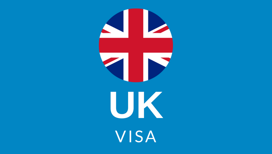 uk-visa.png