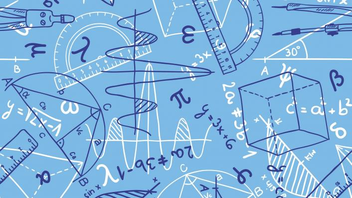 maths_formula_symbol_graph_sum_2.jpg