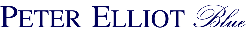 For-Web-Blue-Logo.png