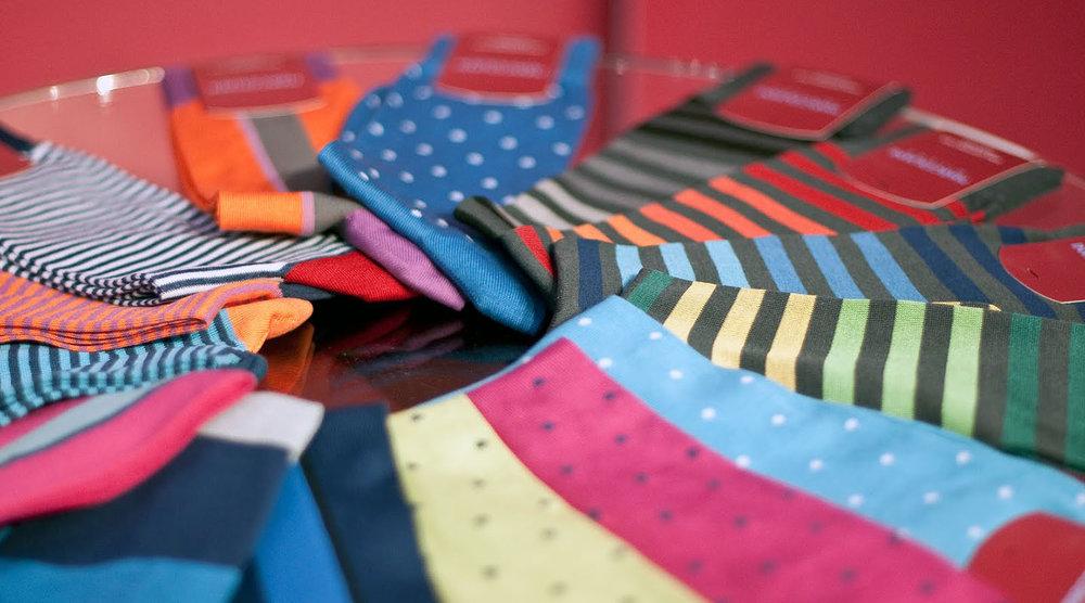marcoliani-milano-socks