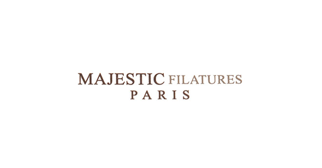 majestic-filatures-logo.jpg