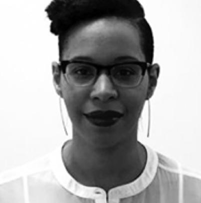LOIRA LIMBAL | VICE PRESIDENT