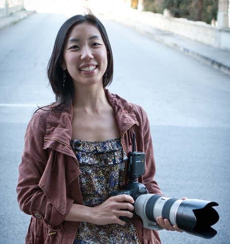Director Kathy Huang_photo by Beau Lambert thumbnail.jpg