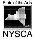 about-funders-nysca_.png