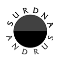 about-funders-surdna_.png