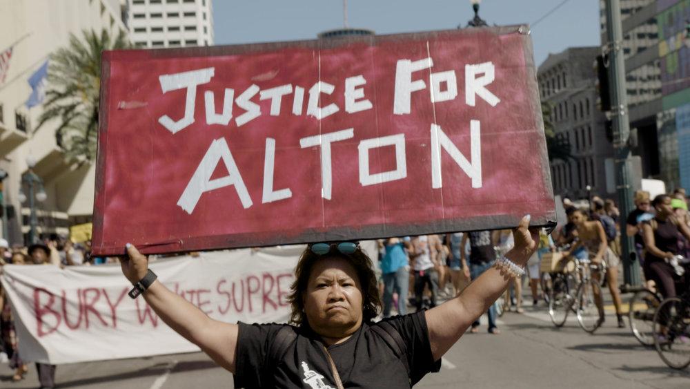 NG_Justice_for_Alton.jpg