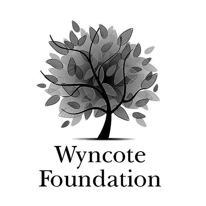 wyncotefoundation_bw.png
