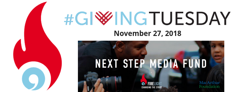 GivingTuesday (1).png